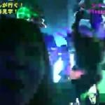 ペニ助が行く!!大人の社会化見学 ショーパブ潜入「六本木ビザール」編