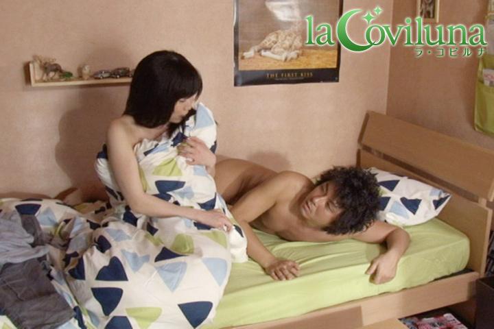 LOVE-002_shima_02