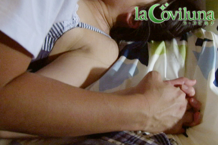 LOVE-002_shima_06