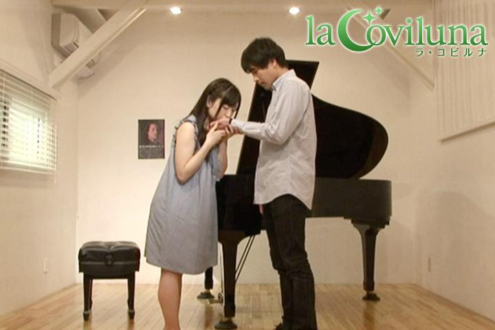 LOVE-002_yui_01