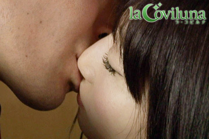 LOVE-002_yui_06