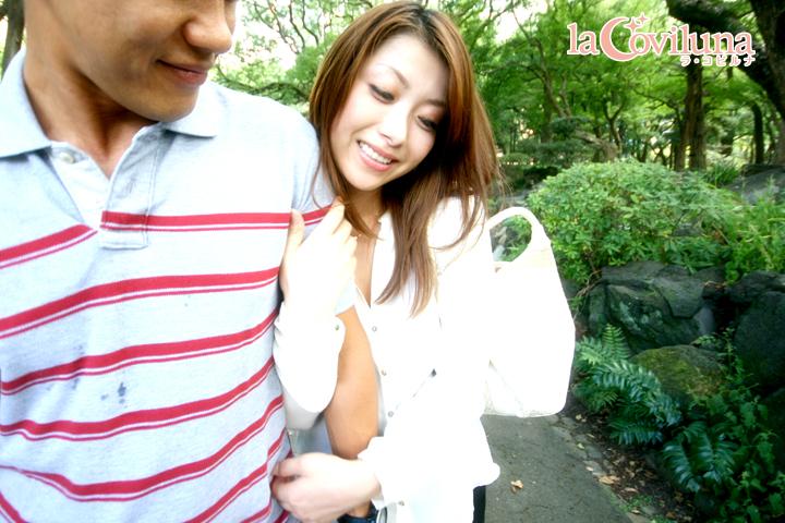 LOVE-004_08