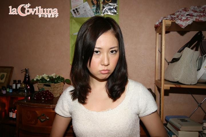 LOVE-004_22