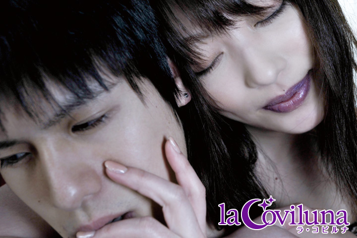 LOVE-006_02