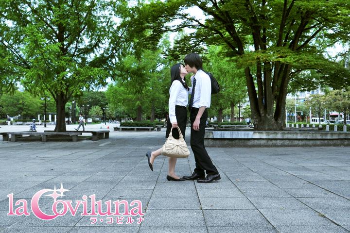 LOVE-007_04