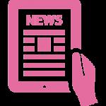 iconmonstr-newspaper-11-icon-256